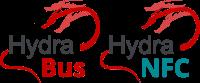 HydraBus